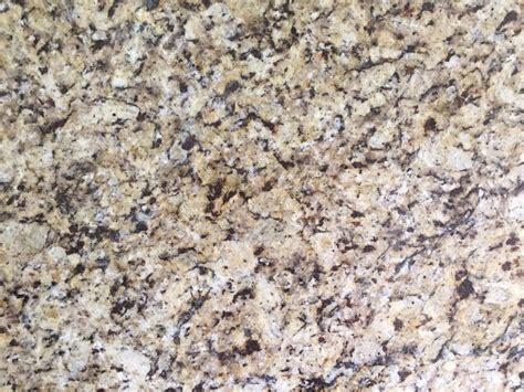new venetian gold granite brown hairs