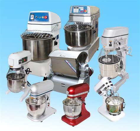 equipement professionnel cuisine professionnel équipement de cuisine restaurant équipement hôtel matériel de cuisine autres