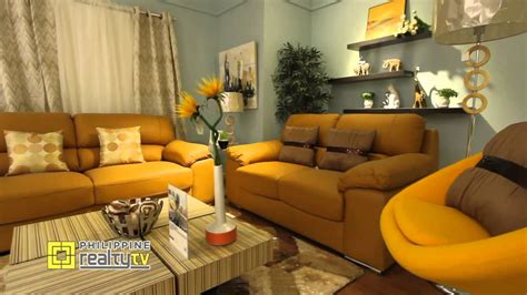 Living Room Furniture Philippines by Philippines Wooden Furniture Amazing Deluxe Home Design
