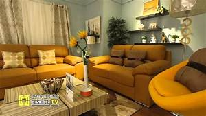 livingroom elegant living room furniture sets With choosing small scale furniture for small living room