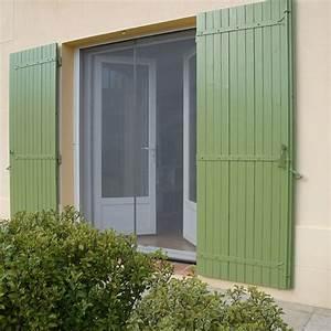 Moustiquaire Pour Porte : moustiquaire rideau enroulable pour porte 100 sur mesure ~ Voncanada.com Idées de Décoration