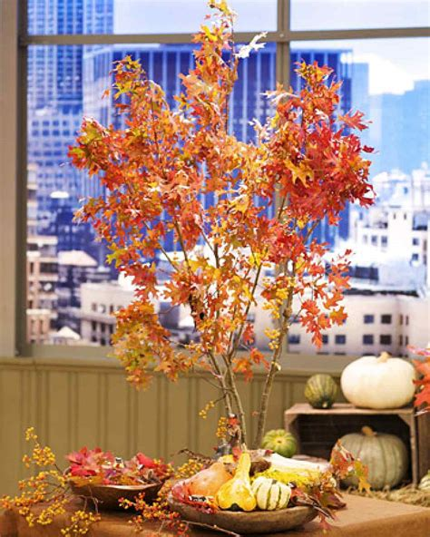 autumn crafts for adults easy fall crafts for adults craftshady craftshady