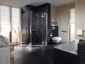 ideen für badezimmer badezimmer fliesen aussuchen welche kriterien sind wichtig