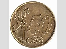 50 cents Euro coin Exchange yours for cash today hasbola