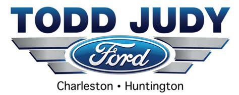 todd judy ford east charleston wv read consumer