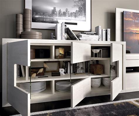 muebles de salon baratos muebles de salon modernos