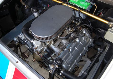 renault alpine a310 engine a fantastic renault alpine a310 sold by californiaclassix