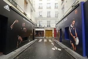 adidas etudes analyses marketing et communication d 39 adidas