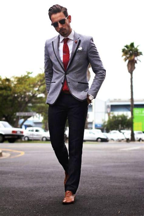 25 Formal Wear For Menu0026#39;s In 2016 - Mens Craze