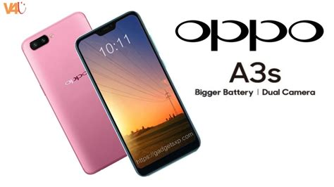 oppo  price gb gb oppo product