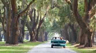 explore  carolina lowcountry southern living