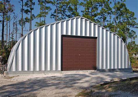 Residential Sheds by Steel Frame House Residential Buildings