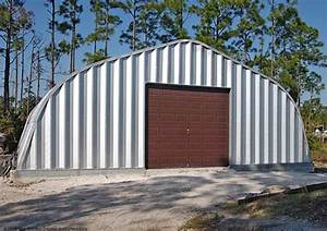 american steel buildings quality durability metal With american steel buildings inc