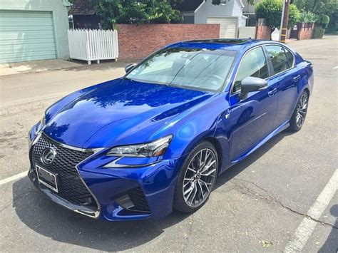 lexus gsf red 92 best lexus gsf images on pinterest fancy cars autos