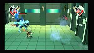 Spider Man Friend Or Foe Ps2 Youtube