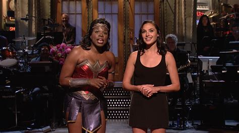 In the mean time, we ask for your understanding and you. Saturday Night Live Season 43 Episode 7