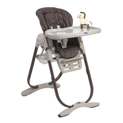 chaise haute amazon chaise haute evolutive