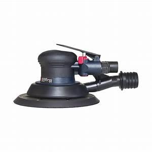 Ponceuse Bosch Pro : ponceuse bosch pro excentrique pneumatique 0607350200 ~ Voncanada.com Idées de Décoration