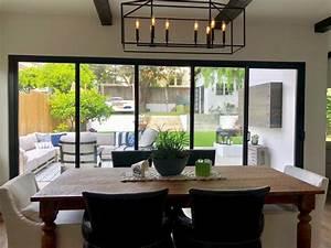 Inexpensive, And, Unique, Home, Renovation, Ideas, U2013, Sorrento, Building