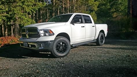dodge ram images mamba offroad wheels