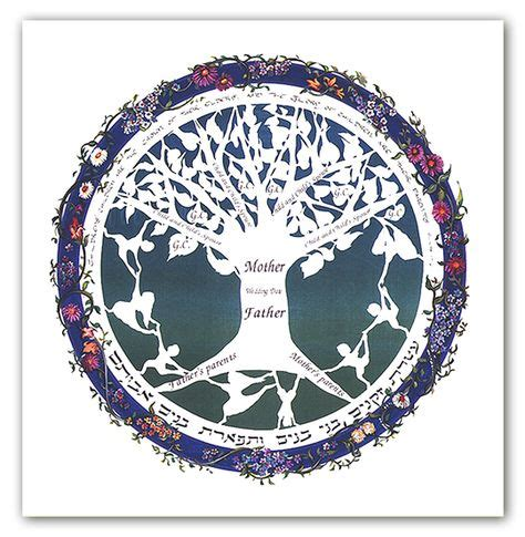family tree designs images family tree designs