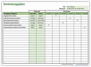 Matrix Rechnung : excel vorlage vertretungsplan alle meine ~ Themetempest.com Abrechnung