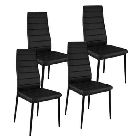 chaises confortables quelques liens utiles
