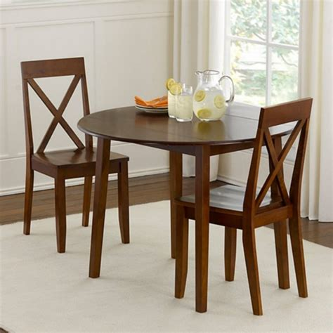 2 person dining table set 2 person kitchen table home ideas