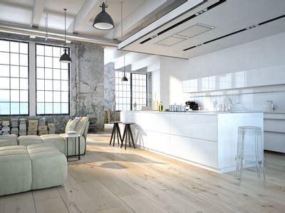 cuisiner du bar installez un bar dans votre cuisine meubles simon mage