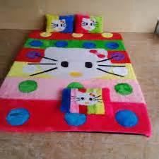Harga Karpet It Up harga karpet karakter murah terbesar di indonesia toko