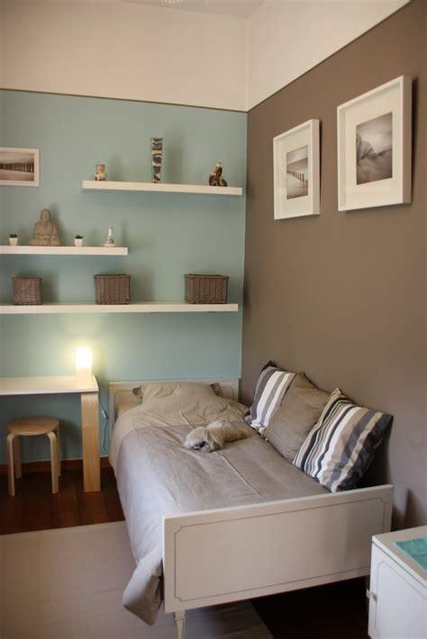 peinture chambre a coucher decoration interieur peinture chambre a coucher