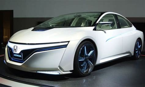 honda accord sport redesign interior  price rumor