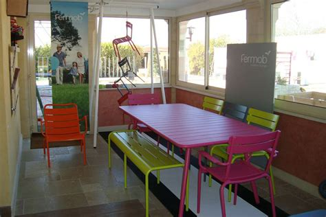 table et chaise pour balcon emejing salon de jardin aluminium colore images awesome