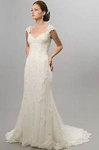 mature wedding dresses With mature wedding dress