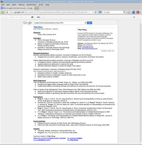resume tips persepolisthesis web fc2
