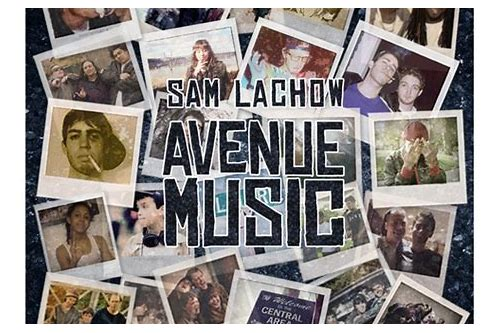 sam lachow 23rd avenue download