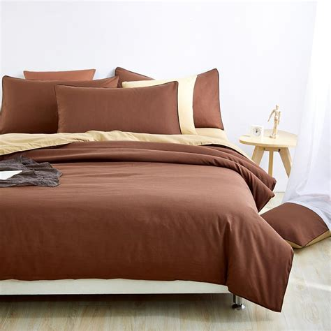 King Duvet Set Sale by Unihome Sale King Size Bed Set Bedding
