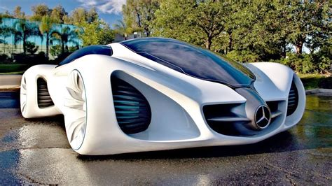 best truck in the world the most expensive car in the world 2019 2020 new car
