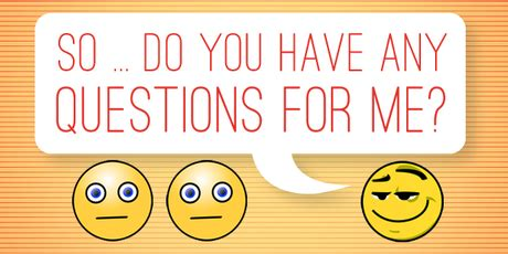 Question Do You Any Questions For Me by Ubc Day 10 Do You Any Questions For Me Paperblog