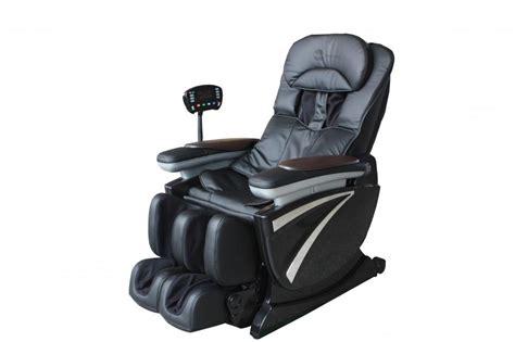chair recliner shiatsu go search for
