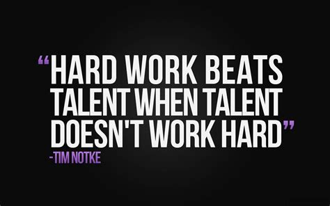 motivational quotes  hard work pictures