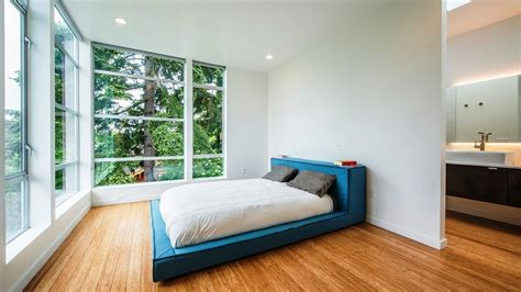 decorating ideas for small bedrooms fantastic minimalist bedroom design ideas
