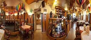 Hausautomatisierung Welches System : fr hst ck im cafe caktus2 infoportal ~ Markanthonyermac.com Haus und Dekorationen