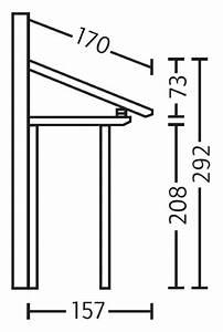 Holz Vordächer Für Haustüren : holz vordach paderborn f r haust ren pultdach typ 6 ebay ~ Articles-book.com Haus und Dekorationen