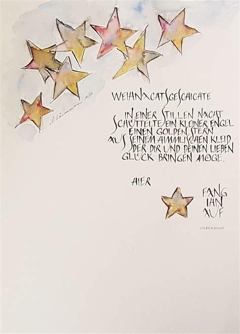 kalligraphie kalligrafie kurs auftrag event schweiz