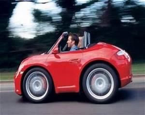 Das Coolste Kinderzimmer Der Welt : der coolste auto der welt blog von switzerlandy ~ Bigdaddyawards.com Haus und Dekorationen