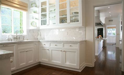 kitchen cabinets pics color this butlers paint is benjamin shaker 3167