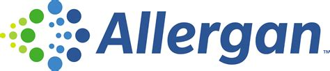 home design free software allergan logos