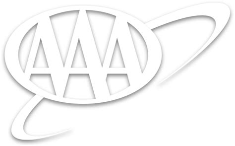 aaa automotive roadside assistance