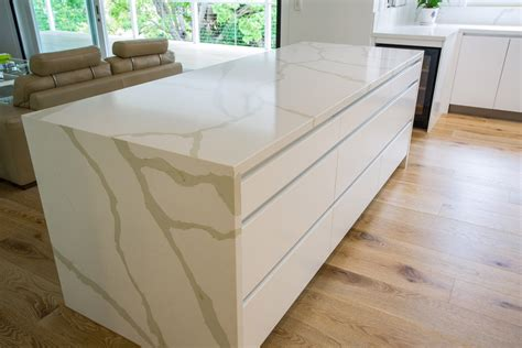 bench for kitchen island brookfield kitchen by makings of kitchens bathrooms
